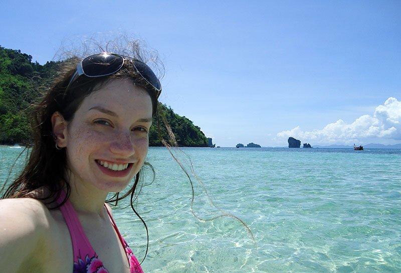 gastos-tailandia-quanto-custa-14-dias-de-viagem