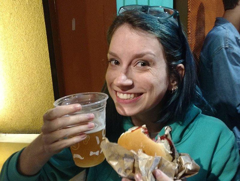 hamburguer-whatafuck-curitiba-vicente-machado