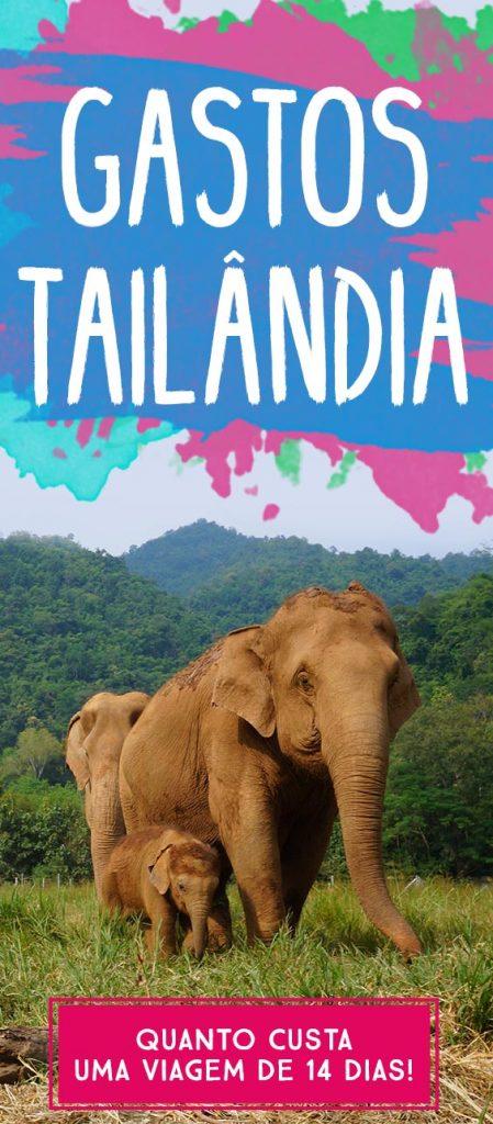 quanto-custa-viagem-tailandia-14-dias