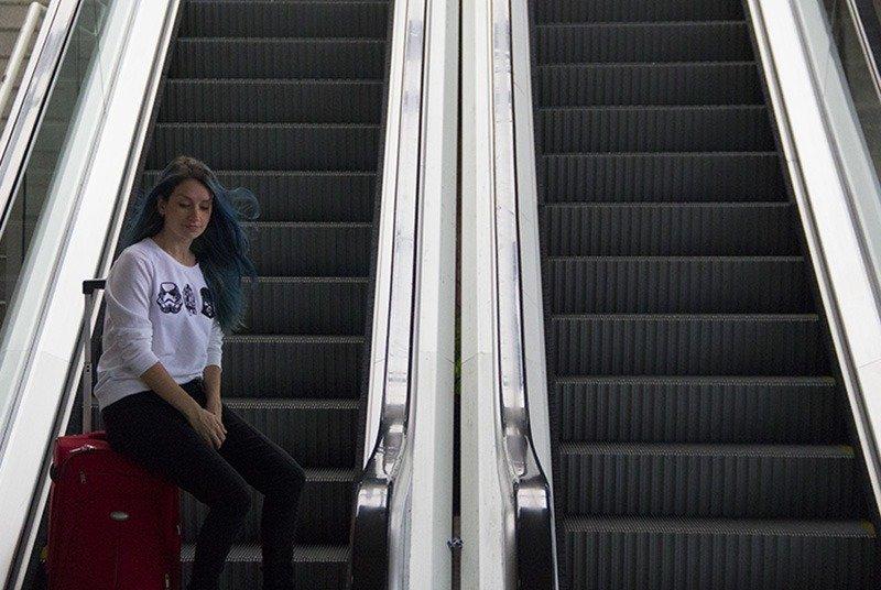rodoviaria-de-curitiba-escada-rolante
