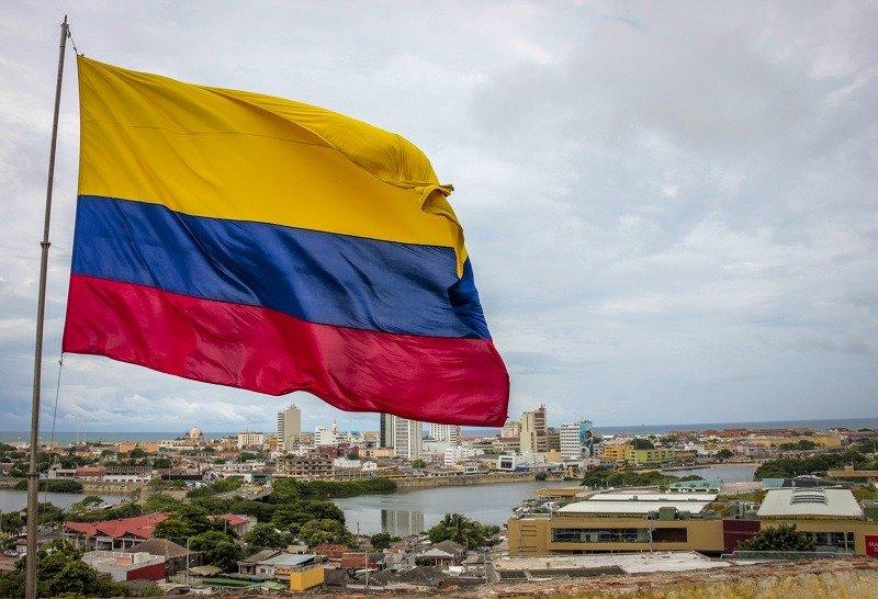 Roteiro pela Colômbia: 20 dias surpreendentes!