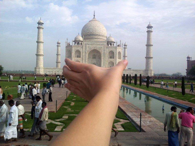 taj-mahal-india-intercambio-trabalho