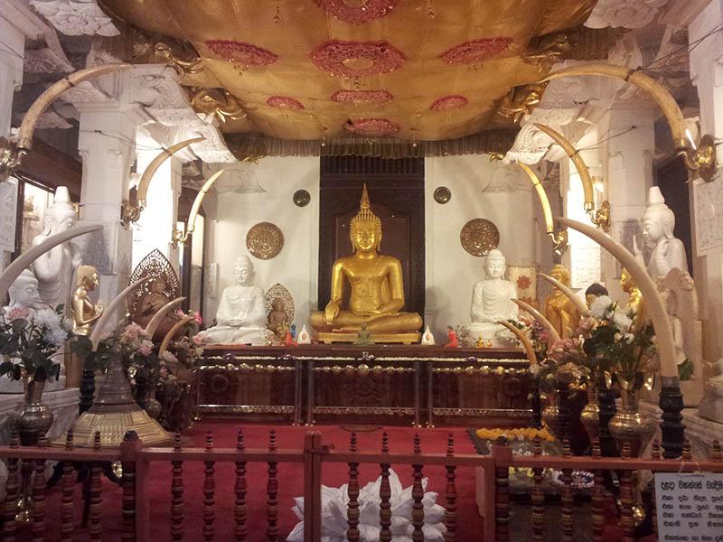 templo-kandy-sri-lanka