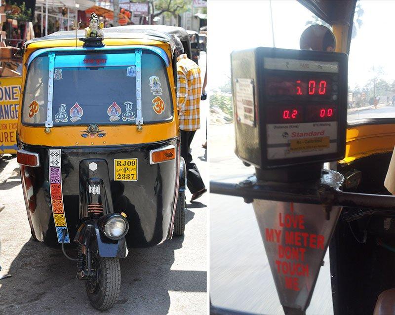 tuk-tuk-na-india-meter-transporte