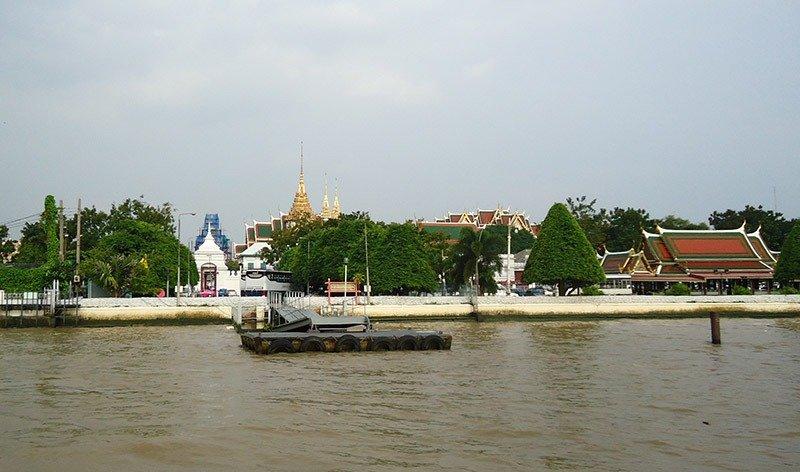 barco-tailandia-como-se-locomover