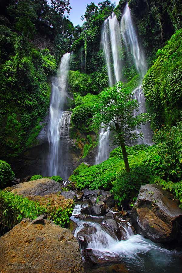 cachoeiras-na-indonesia-bali