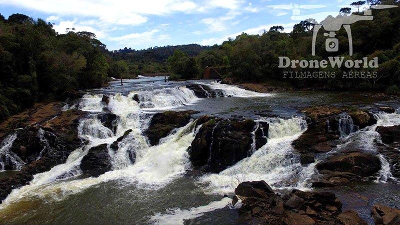 cachoeiras-porto-vitoria-drone-world