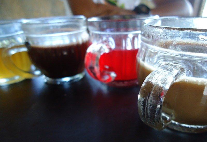 cafe-roteiro-7-dias-em-bali