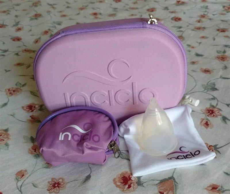 coletor-menstrual-da-inciclo