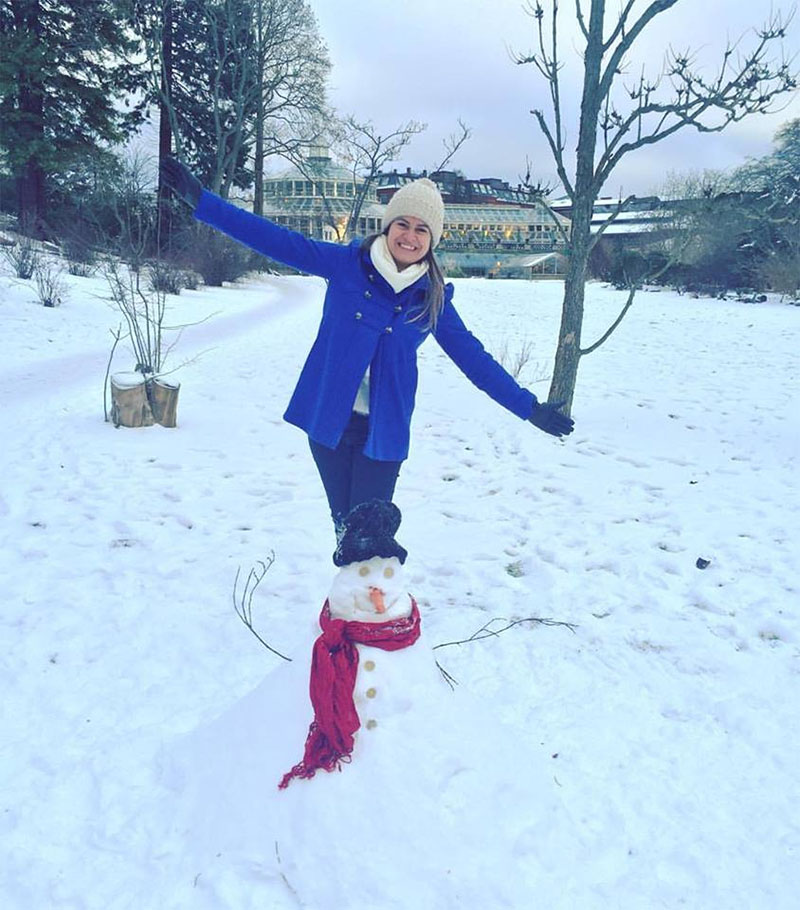 copenhagen-dicas-de-viagem-neve