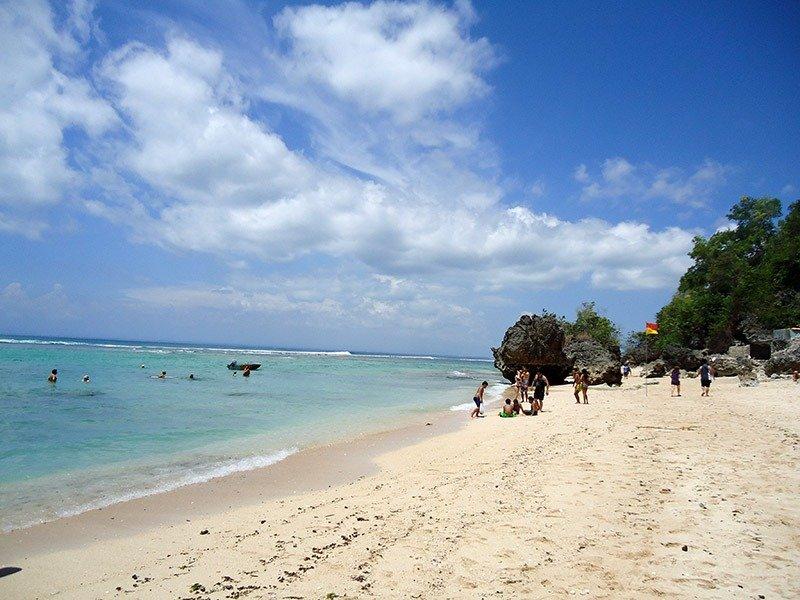dicas-de-viagem-em-bali-indonesia