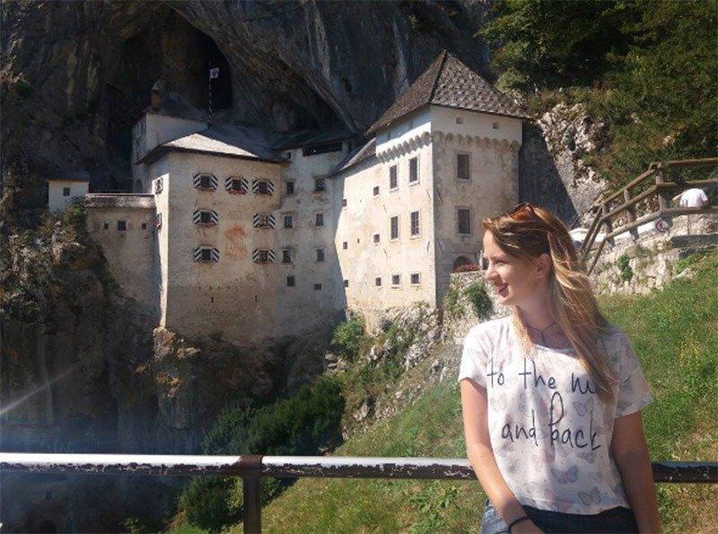 eslovenia-mochilao-couchsurfing-na-europa