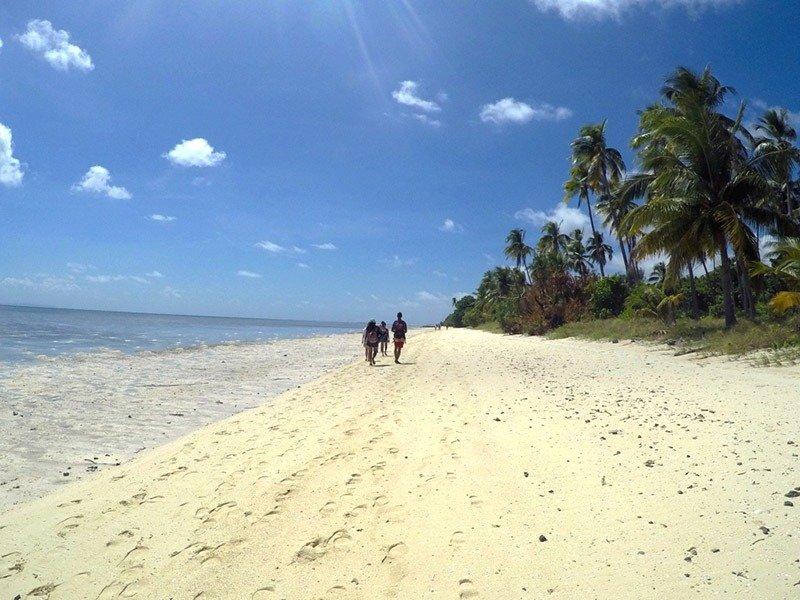 hoga-wakatobi-o-que-visitar-na-indonesia