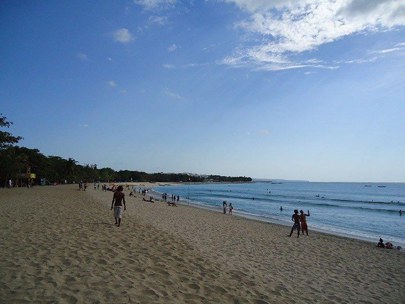 kuta-beach-o-que-fazer-em-bali