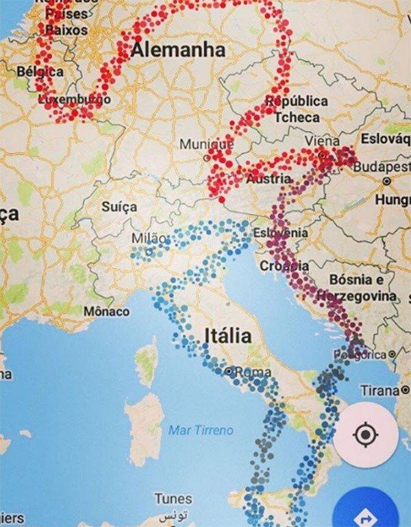 mapa-mochilao-na-europa-eurotrip
