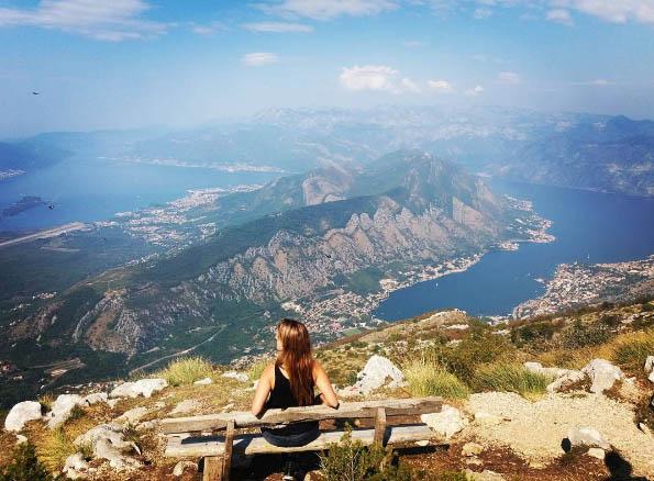mochilao na europa como-fazer-montenegro