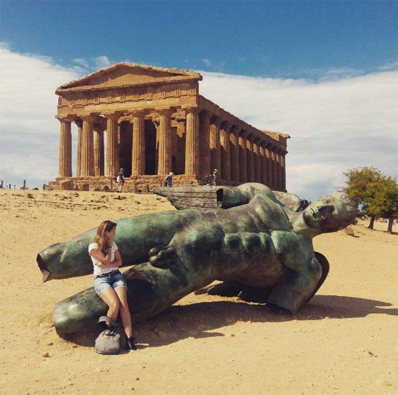mochilao-italia-dicas-de-viagem