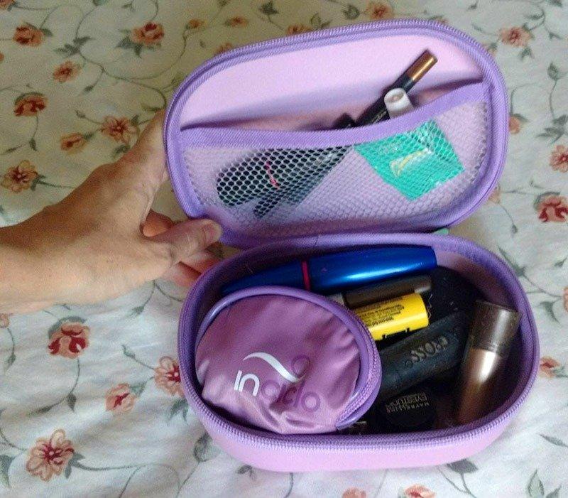 necessaire-inciclo-maquiagem