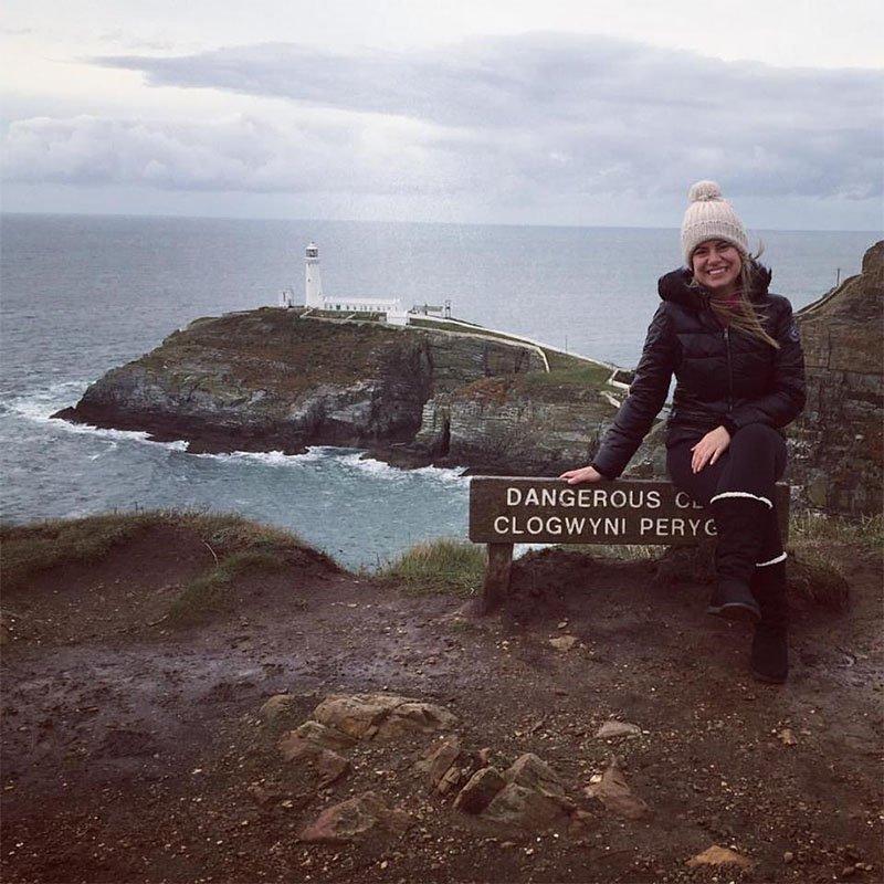 pais-de-gales-como e morar na irlanda