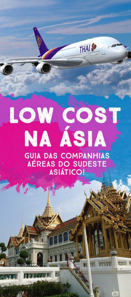 passagem-barata-tailandia-low-cost-asia