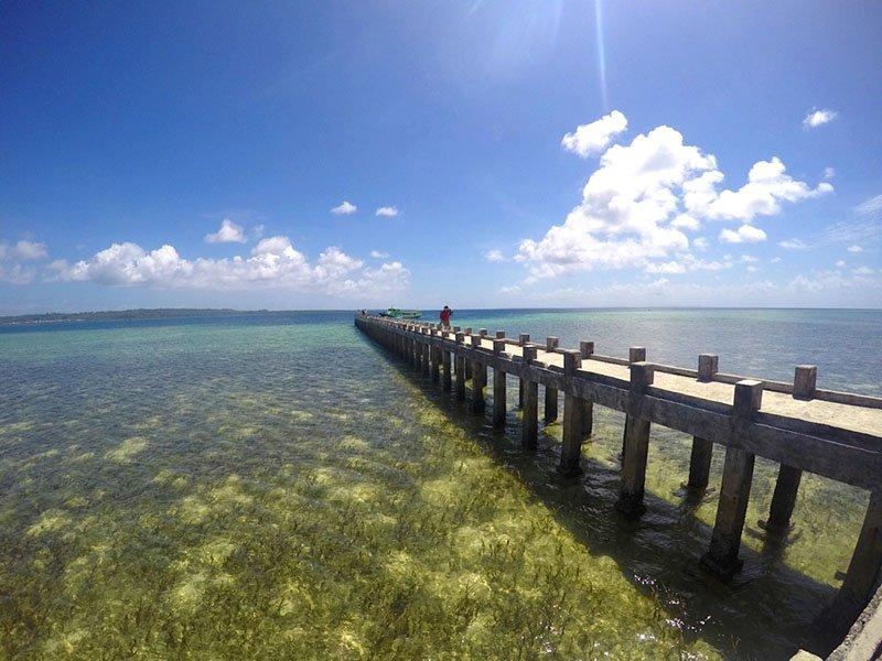 pier-wakatobi-praias