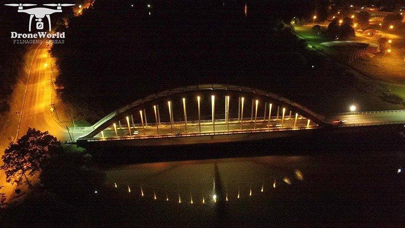 ponte-do-arco-porto-uniao-da-vitoria