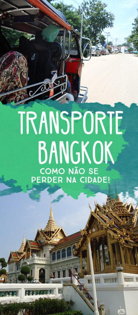 tailandia-transporte-em-bangkok