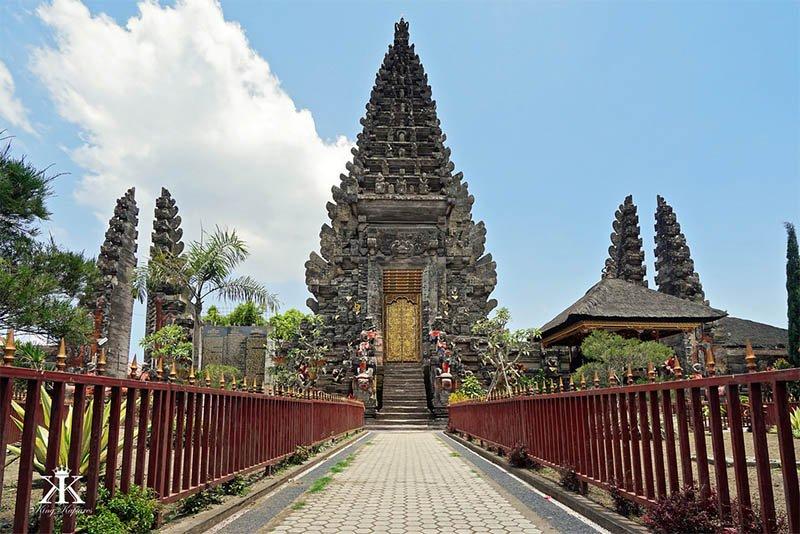 templo-batur-indonesia-o-que-fazer-em-bali