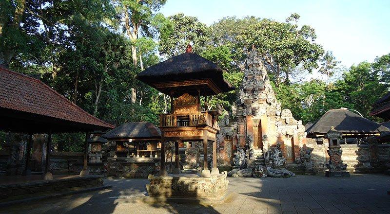 templo-dos-macacos-ubud-roteiro-em-bali