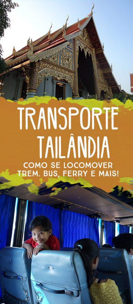 transporte-na-tailandia-como-se-locomover-dicas-de-viagem