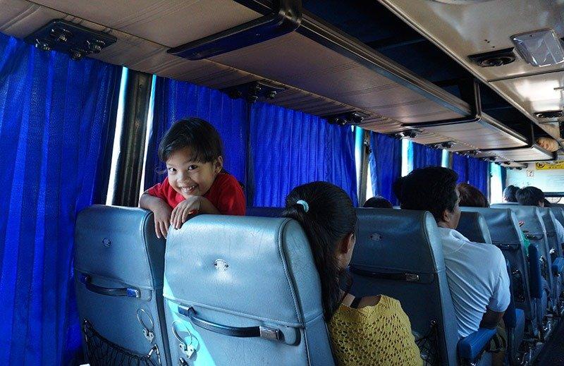 transporte-na-tailandia-dicas
