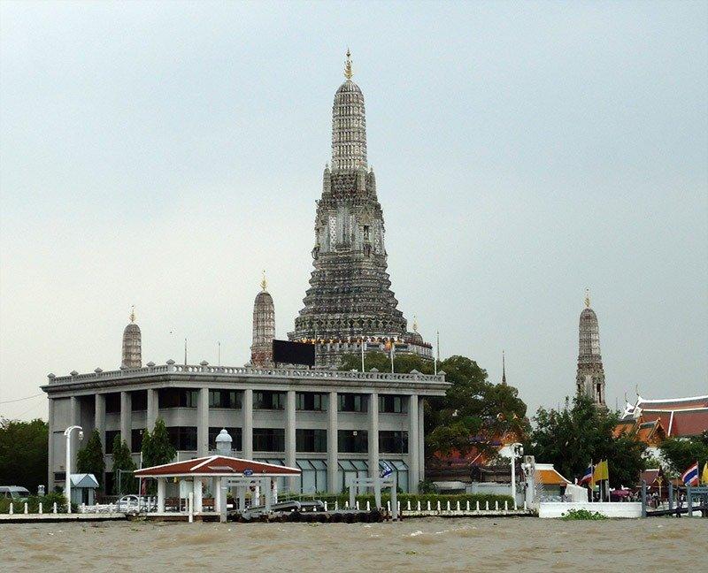 wat-arun-bangkok-transporte-tailandia