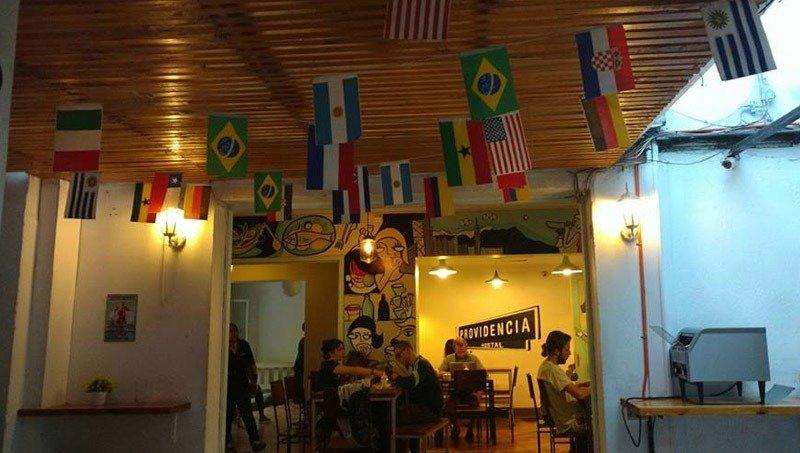 area-cafe-da-manha-hostel-santiago-chile