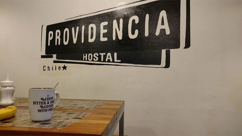 cafe-da-manha-hostel-em-santiago-providencia
