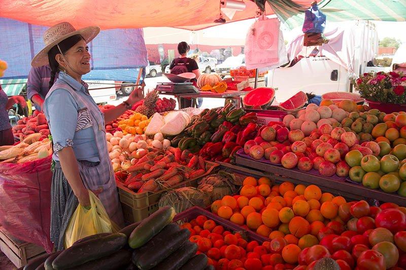 feira-frutas-san-pedro-do-atacama