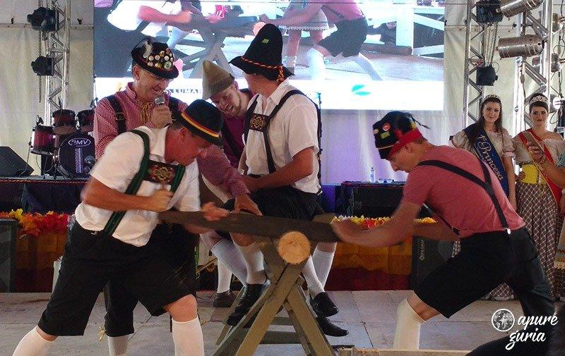 jogos-germanicos-oktoberfest-festa-do-xixo