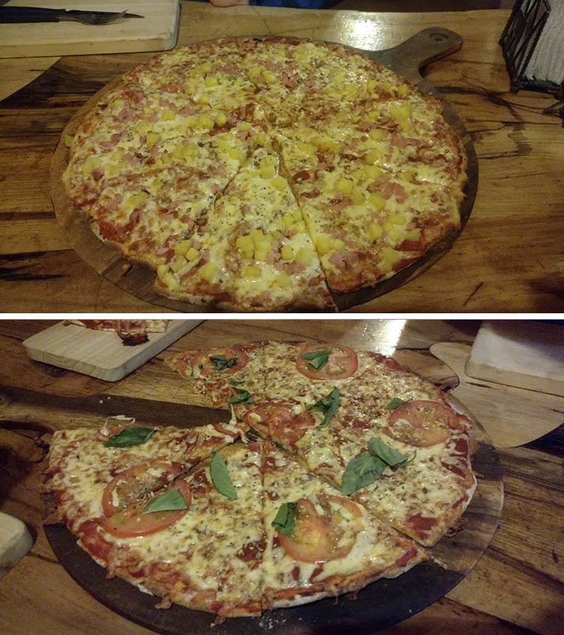 onde-comer-barato-no-atacama-restaurante-pizza