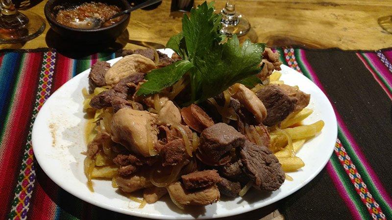 prato-batata-frita-carne-atacama-solcor