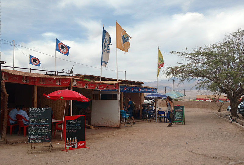 restaurante-barato-no-atacama-carritos