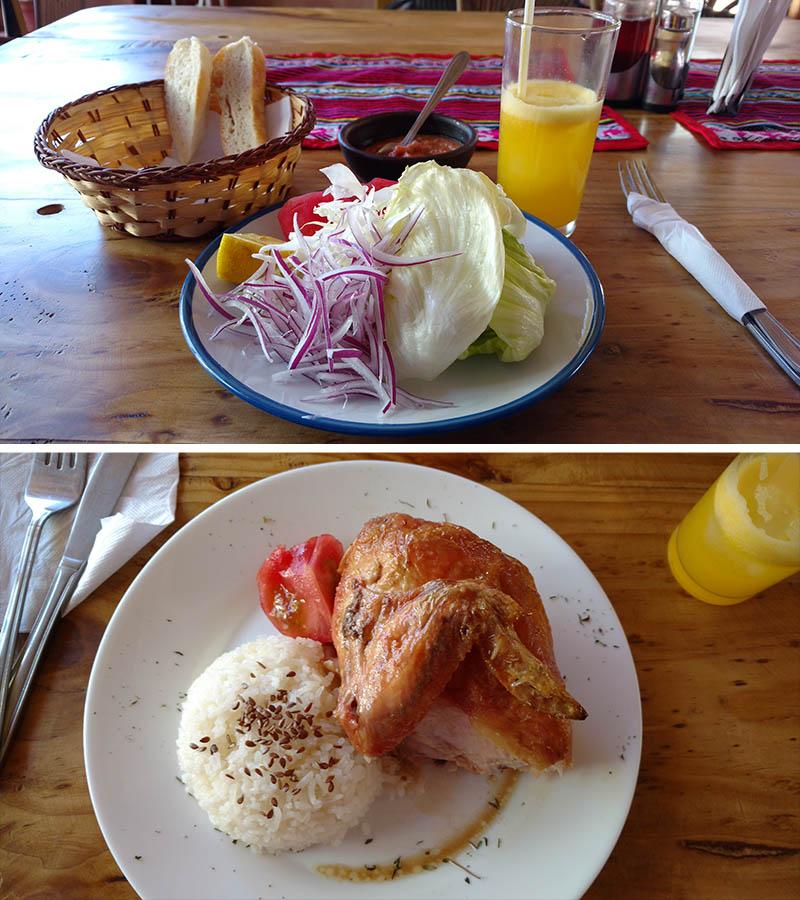 restaurante-em-san-pedro-do-atacama-prato
