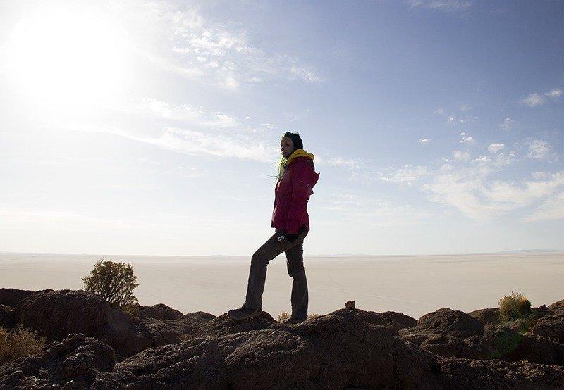 turismo na bolivia salar de uyuni