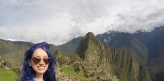 dicas roteiro mochilão peru bolivia chile e argentina o melhor de cada pais