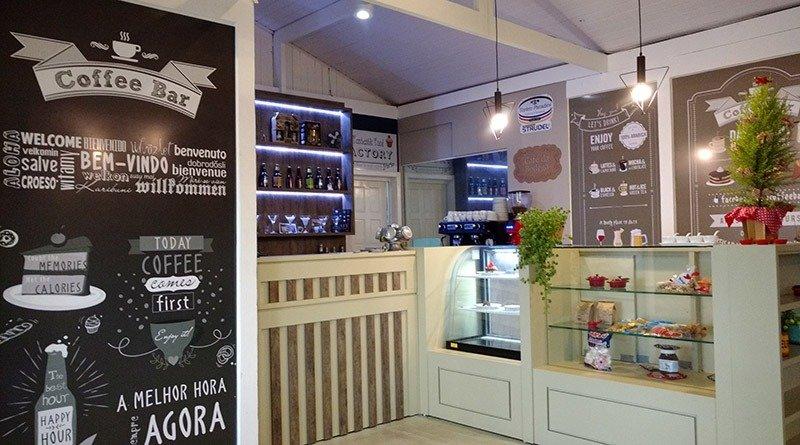 onde comer em piçarras santa catarina coffee bar