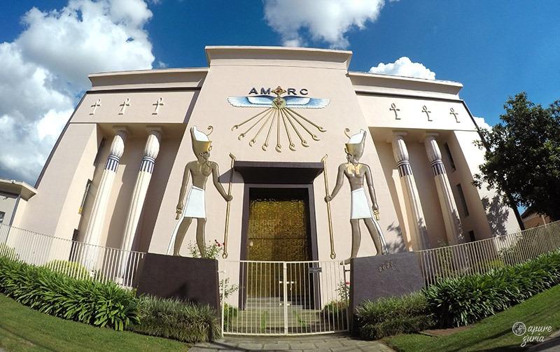 museu-egipcio-de-curitiba-rosa-cruz-bacacheri
