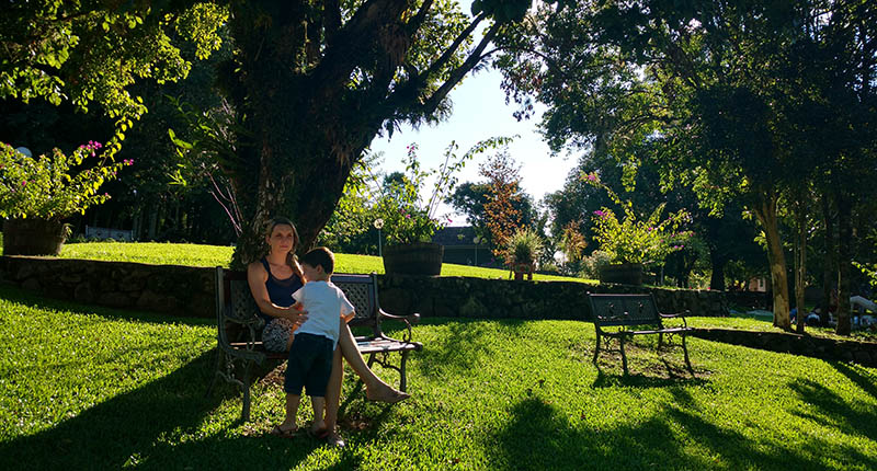 jardim leopoldina vale dos vinhedos
