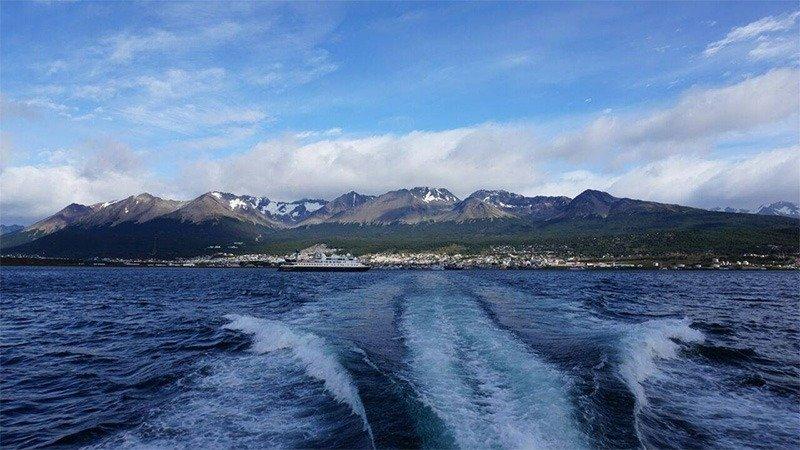 o que fazer no ushuaia dicas de viagem