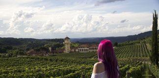o que fazer no vale dos vinhedos em bento goncalves