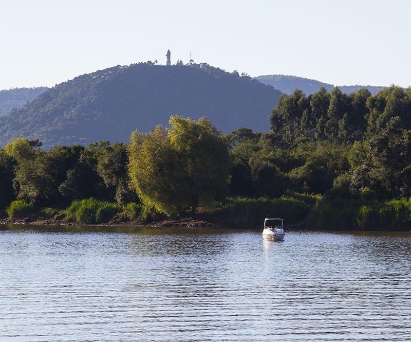 balneario santa rosa rio iguaçu uniao da vitoria