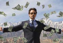 como transferir dinheiro para o exterior do brasil