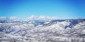 work experience usa em um resort de ski estados unidos aspen